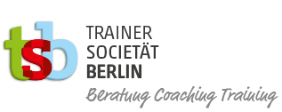 Coach ts Berlin